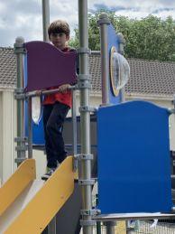 Playground Opening 2019 - 18