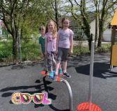 Playground Opening 2019 - 33