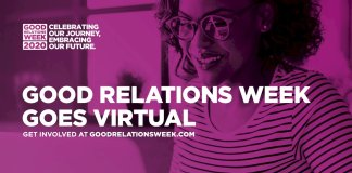 good-relations-week-goes-virtual-for-2020