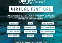 atlantic-sessions-virtual-festival-free-to-view-this-weekend