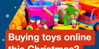 causeway-coast-and-glens-borough-council-supports-safe-toy-shopping-campaign