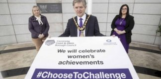 women's-working-group-officially-launched-by-causeway-coast-and-glens-borough-council