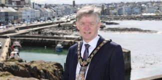 get-your-vaccine,-urges-mayor-of-causeway-coast-and-glens-borough-council