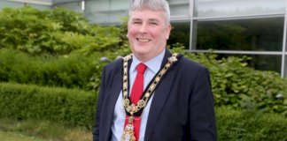 mayor-welcomes-continued-success-of-causeway-coast-and-glens-borough-council's-enterprise-fund