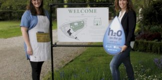 the-blackheath-pottery-and-cafe-signs-up-to-plasticsmart-and-h2o-on-the-go