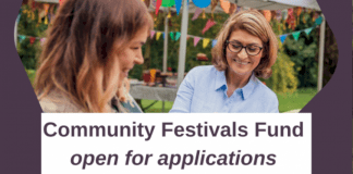 council's-community-festivals-fund-now-open-for-applications