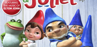 free-outdoor-movie-screenings-of-gnomeo-and-juliet-in-limavady-and-portstewart