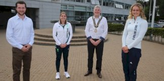 sporting-excellence-celebrated-at-special-mayor's-reception