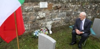 family's-relief-as-new-memorial-stone-at-bonamargy-friary-marks-final-resting-place-of-world-war-ii