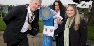 poetry-jukebox-brings-a-new-sound-to-ballycastle-seafront