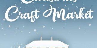 flowerfield-christmas-craft-market-launch-call-for-craft-artists