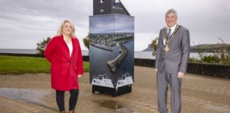 brighter-times-ahead-with-causeway-coast-and-glens-borough-council's-new-light-box-exhibits