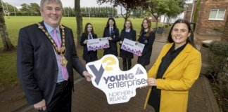 causeway-coast-and-glens-borough-council-supports-students-to-develop-digital-skills