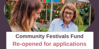 community-festivals-fund-reopens-for-applications