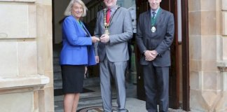 reception-marks-official-handover-of-coleraine-town-hall