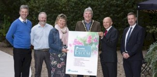 coleraine-joins-prize-winners-at-ulster-in-bloom-awards
