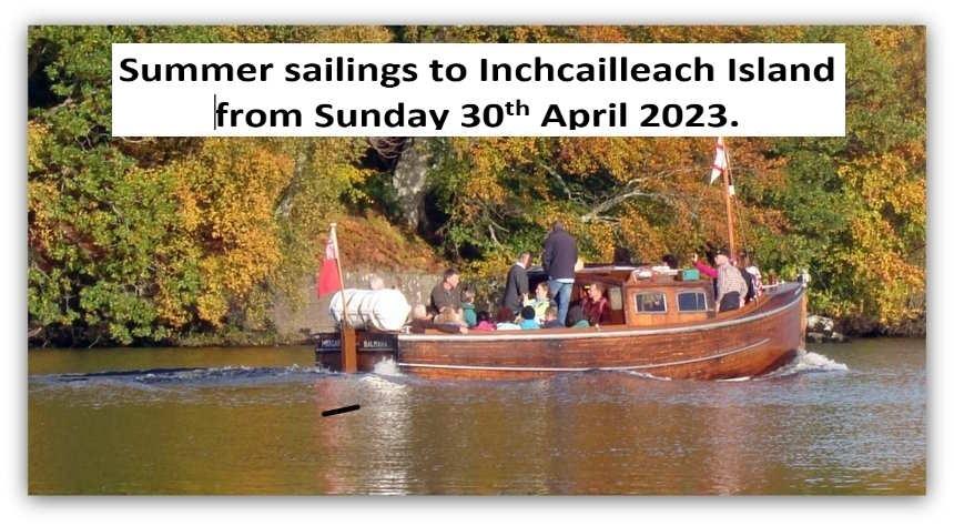 Image result for macfarlanes boatyard