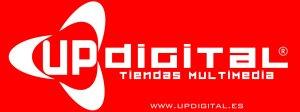 http://www.updigital.es/es/0/5/UPDIGITAL-LAS-ROZAS-(Madrid).html