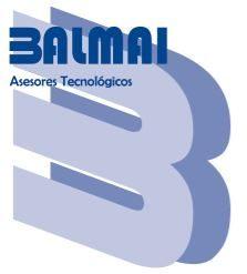 BALMAI  Asesores Tecnológicos