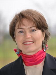 Mathilde PREVEL