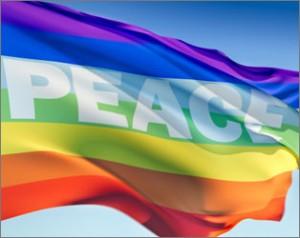 peace_flag908-300x238