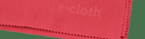Granite Pack - 2 cloths