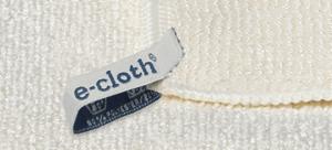 Shower Pack - 2 cloths