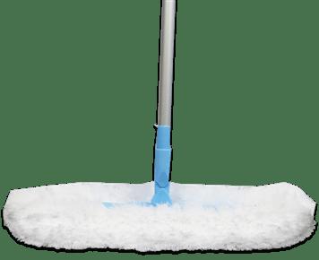 Flexi Edge Floor & Wall Duster