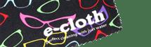 Glasses Cloth