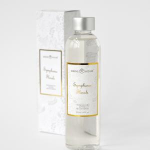 Symphonie Florale Fragrance Oil - 240ml