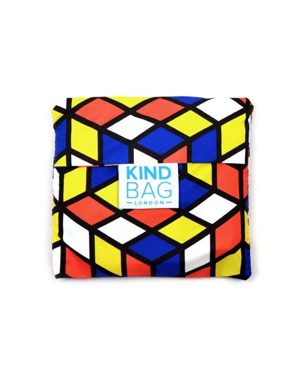 Pouch KB Medium Cubes
