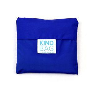 Pouch KB Medium SapphireBlue