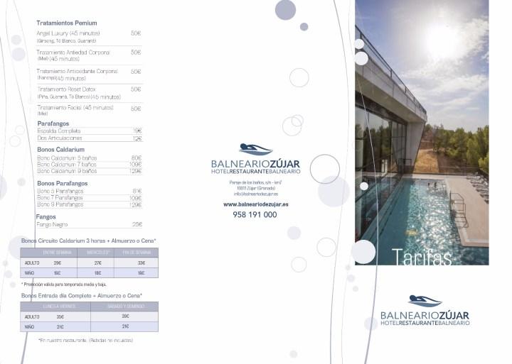 carta-servicios-balneario-2018-pag-2-4