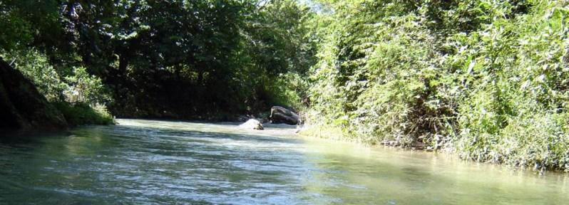 En turismo de aventura Morelos destaca por sus atractivos naturales