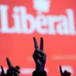 انتخابات میں کینڈین وزیراعظم جسٹن ٹروڈو کی لبرل پارٹی نے ایک بار پھر اکثریت حاصل کرلی