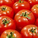 بلوچستان ۔۔۔۔۔۔۔۔۔۔۔۔۔ڈالر کی قیمت پر ٹماٹر