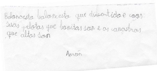 Aaron2