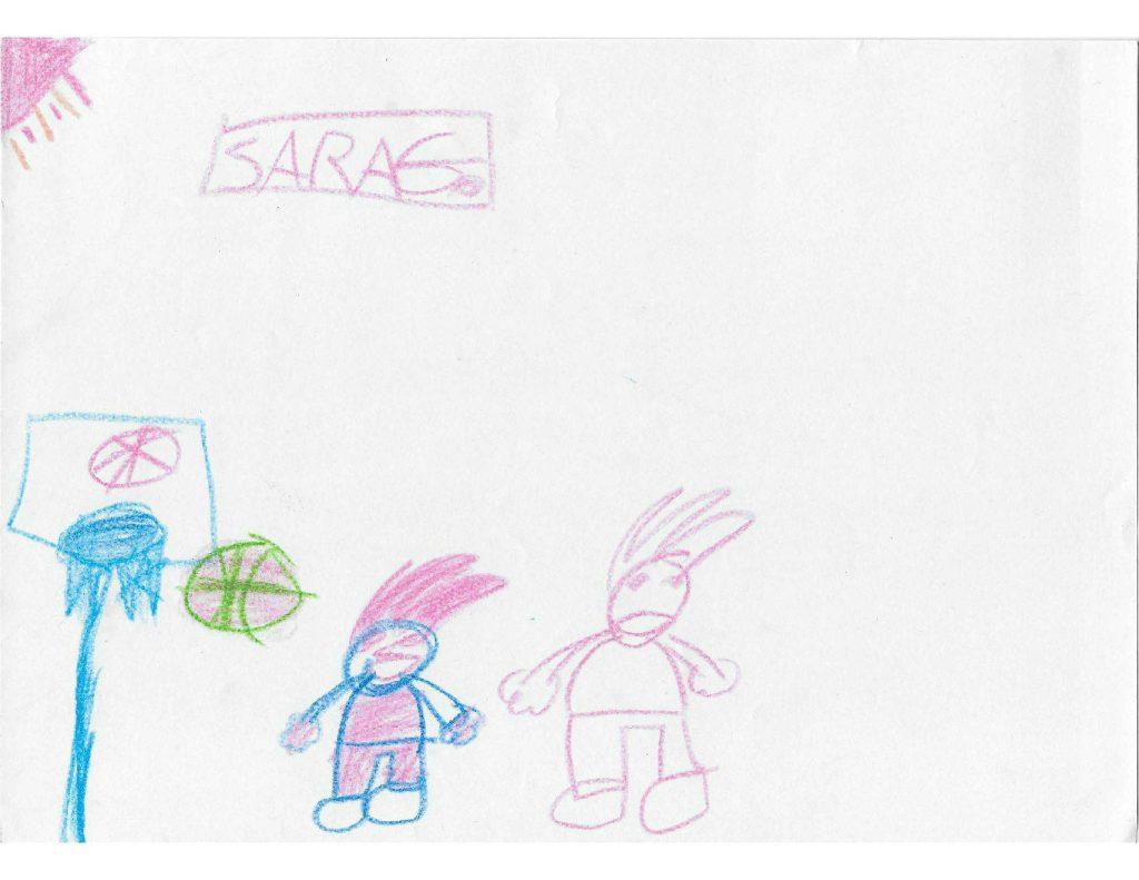 Sara_Garcia2