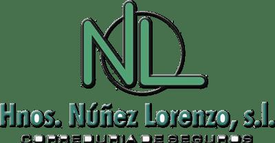 nunezlorenzo2020