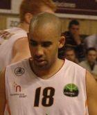 Carlos Cherry