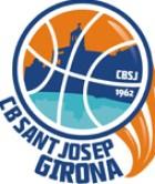 CB Sant Josep Girona