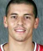 Ivan Corrales