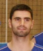Jordi Vallmajo