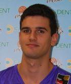 Juanpe Garcia