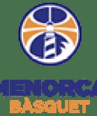 Vive Menorca