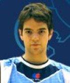 Mikel Uriz