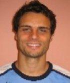 Nacho Ordin