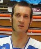 Nacho Romero