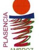 Plasencia Extremadura