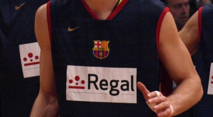 Jordi Trias en su etapa en Barcelona. Imagen Wikipedia.